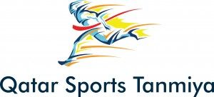 Qatar Sports Tanmiya